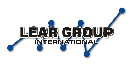 Lear Group